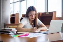 Học cấp tốc tin học văn phòng online tại Quảng Ninh