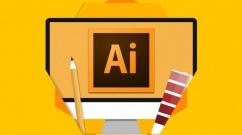 Học Illustrator ( Ai) Online cấp tốc tại Long An