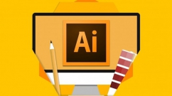 Học Illustrator ( Ai) Online cấp tốc tại TP.Hồ Chí Minh
