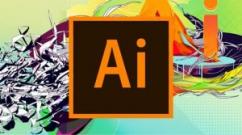 Học Illustrator ( Ai) Online trực tiếp với giáo viên tại Nghệ An