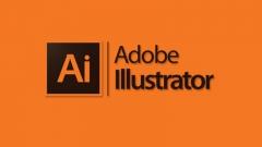 Học Illustrator ( Ai) Online cho người đi làm tại Hải Dương