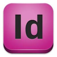 Học InDesign online trực tiếp với giáo viên tại Đồng Nai