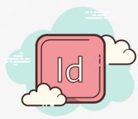 Học InDesign online trực tiếp với giáo viên  tại Nghệ An