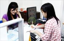Học kế toán doanh nghiệp ở quận Bình Tân TPHCM