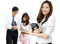Học kế toán doanh nghiệp ở quận Gò Vấp TP HCM