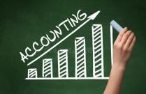Học kế toán online tại Bắc Giang