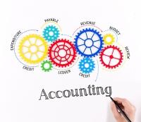 Học kế toán online tại Bắc Ninh