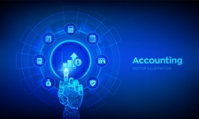 Học kế toán online tại Cần Thơ