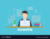 Học kế toán online tại Gia Lai