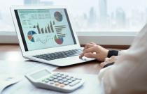 Học kế toán online tại Lâm Đồng