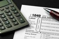 Học kế toán online tại Quảng Ninh