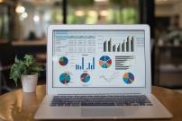 Học kế toán online tại Tây Ninh