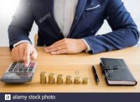 Học kế toán online tại Thái Bình