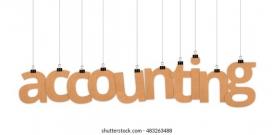 Học kế toán online tại TP.HCM