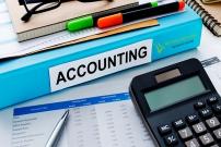 Học kế toán online tại Vĩnh Phúc