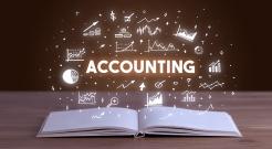 Học kế toán online từ cơ bản