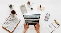 Học kế toán online uy tín tại Cần Thơ