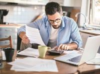 Học kế toán thực hành online tại Bà Rịa - Vũng Tàu
