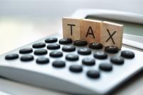 Học khai báo thuế online tại Hà Nội