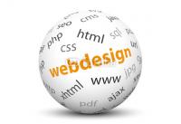 Học kỹ thuật lập trình PHP online tại nhà