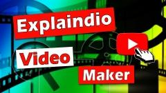 Học Làm Video Quảng Cáo Online Tại Quận 12, Hóc Môn, Củ Chi.