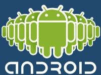 Học lập trình android online ngay tại nhà