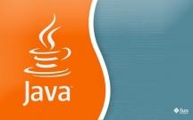 Học lập trình Java online ngay tại nhà