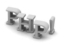 Học lập trình php ở tân bình, quận 10, bình tân, tân phú TPHCM