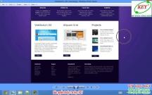 Học lập trình PHP phần 4 thiết kế giao diện