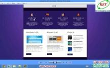 Học lập trình PHP phần 6 thiết kế giao diện