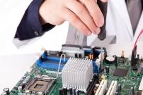 Học nghề sửa chữa máy tính và mạng online tại An Giang