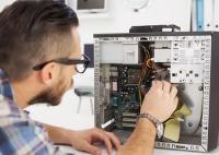 Học nghề sửa chữa máy tính và mạng online tại Bà Rịa Vũng Tàu