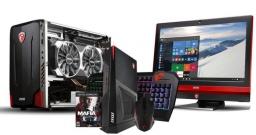 Học nghề sửa chữa máy tính và mạng online tại Bình Định