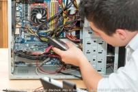 Học nghề sửa chữa máy tính và mạng online tại Đà Nẵng