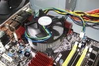 Học nghề sửa chữa máy tính và mạng online tại Hải Phòng