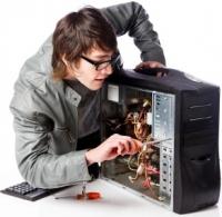 Học nghề sửa chữa máy tính và mạng online tại Quảng Ninh