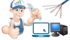 Học nghề sửa chữa máy tính và mạng online tại Tây Ninh