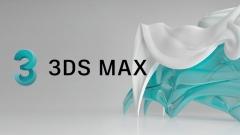 Học  online 3DSmax & Vray ngay tại nhà