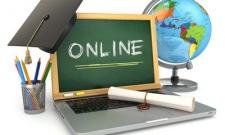 Học online cần những thiết bị gì