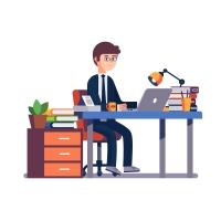 Học online - Kế toán doanh nghiệp