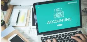 Học online - Kế toán thực hành tại Quận Tân Phú, Tân Bình, Bình Tân