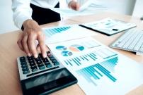 Học online - Kế toán thương mại