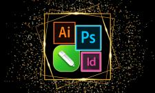 Học online khóa chuyên viên thiết kế đồ họa in ấn quảng cáo ở đâu?