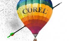 Học online - Khoá CorelDraw