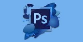 Học online - Khoá Photoshop