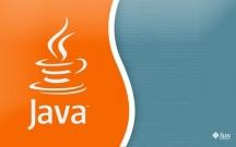 Học online - Kỹ thuật lập trình Java
