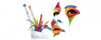 Học online - Nghề thiết kế đồ hoạ quảng cáo