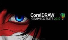 Học Online Thiết Kế Quảng Cáo Với CorelDraw Tại Đồng Tháp