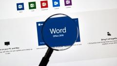 Học online tin học văn phòng tại Kiên Giang