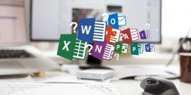 Học online tin học văn phòng tại Quảng Nam